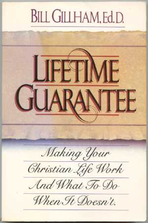 gillham christian personals The reality group, tim and debbie childers grace based site offering bible studies and resources, conference info.