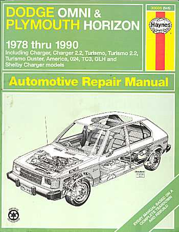 1985 plymouth reliant wiring diagram 1985 get free image about wiring diagram